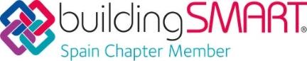 logo building smart