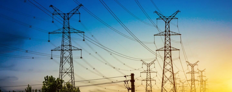 consultoría energética