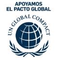 logo pacto global