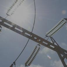 electricas y comunicaciones
