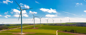 10 puntos que debes saber sobre la Ley de cambio climático y transición energética