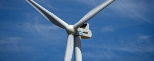 Los PPA corporativos como herramienta de gestión del riesgo del precio de electricidad
